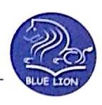杭州蓝狮子文化创意股份有限公司 最新采购和商业信息