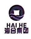 宁夏海河物资贸易有限公司