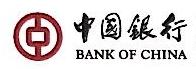佛山市顺德区邦利财务咨询有限公司 最新采购和商业信息