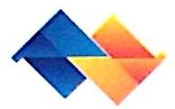 大连鹏洲机械装备有限公司 最新采购和商业信息