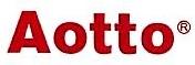 济南奥图自动化股份有限公司 最新采购和商业信息