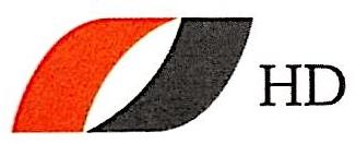 成都恒德税务师事务所有限公司 最新采购和商业信息