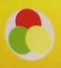 岳阳市精诚物业管理有限责任公司 最新采购和商业信息