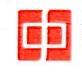 哈尔滨中天富城房地产开发有限公司 最新采购和商业信息