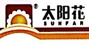 北京太阳花暖通工程有限公司 最新采购和商业信息