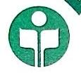 北京晨星农教育科技有限公司 最新采购和商业信息