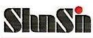 讯芯电子科技(中山)有限公司 最新采购和商业信息