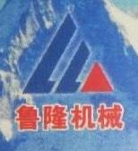 山东杰达机械工业有限公司 最新采购和商业信息
