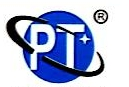 湖北普天天创科技有限公司 最新采购和商业信息