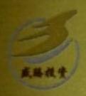广西盛腾投资有限公司 最新采购和商业信息