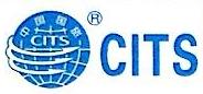 广西中国国际旅行社玉林分社 最新采购和商业信息