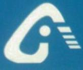 四川君安康医疗投资管理有限公司 最新采购和商业信息