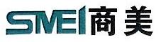 杭州商美科技有限公司 最新采购和商业信息