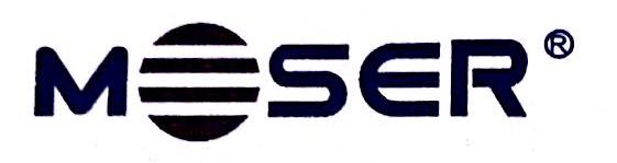 山西仁信通达工贸有限公司 最新采购和商业信息