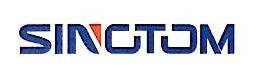 福州信诺通信息技术有限公司 最新采购和商业信息