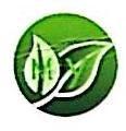苏州迈雅机电设备有限公司