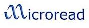 北京阅微基因技术有限公司