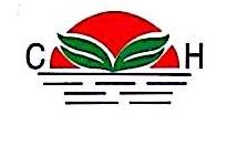 常州市春禾商贸有限公司 最新采购和商业信息