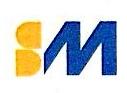 天津顺美商务咨询服务有限公司 最新采购和商业信息