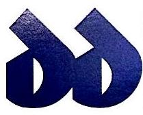 道格拉斯动力设备(北京)有限责任公司 最新采购和商业信息