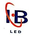 慈溪恒邦电子科技有限公司 最新采购和商业信息