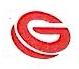 北京首都创业集团有限公司 最新采购和商业信息