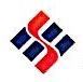 天津市舜丰变压器有限公司 最新采购和商业信息