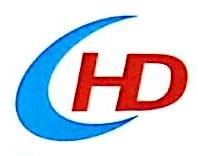 深圳市利红达科技有限公司 最新采购和商业信息