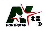 沈阳南方谷物有限公司 最新采购和商业信息