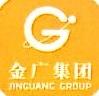 四川金广实业(集团)沙湾铁合金有限责任公司 最新采购和商业信息