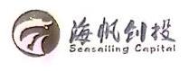 北京海帆元诺工艺美术投资管理中心(有限合伙)