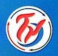 珠海市腾跃机电设备安装有限公司 最新采购和商业信息