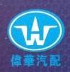 玉环县伟华汽配厂 最新采购和商业信息
