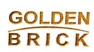 金砖国际投资有限公司宁波分公司 最新采购和商业信息