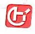 武汉楚豪空调系统工程有限公司 最新采购和商业信息