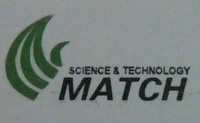 西安美成科技发展有限公司 最新采购和商业信息