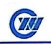 沈阳兴华远大密封件有限公司 最新采购和商业信息