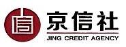 京信社(北京)投资管理有限公司 最新采购和商业信息