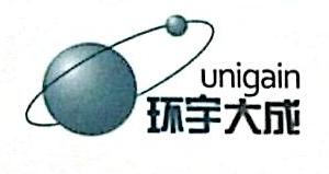 安徽省环宇大成电子科技股份有限公司 最新采购和商业信息