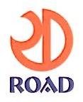 江苏诺德物流设备制造有限公司 最新采购和商业信息