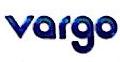 瓦戈科技(上海)有限公司 最新采购和商业信息