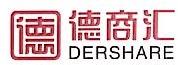 贵州怀栋酒业有限公司 最新采购和商业信息