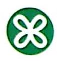 深圳市濠森环境工程有限公司 最新采购和商业信息