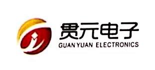 郑州昂朝电子科技有限公司