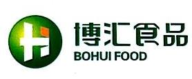 四川博汇食品有限公司 最新采购和商业信息