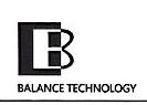 深圳市世纪天平科技有限公司 最新采购和商业信息