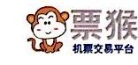上海既有网络科技有限公司 最新采购和商业信息