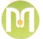 广西绿母山投资有限公司 最新采购和商业信息