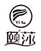 深圳市颐莎实业有限公司 最新采购和商业信息