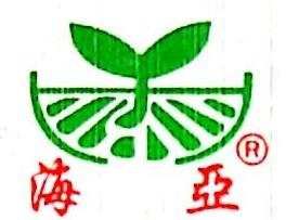 海南海亚南繁种业有限公司 最新采购和商业信息